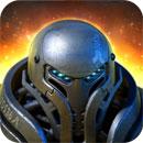 دانلود Plancon: Space Conflict 1.0.0 – بازی نبرد فضایی اندروید + دیتا