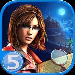 دانلود Lost Lands Full 2.0.3 – بازی ماجراجویی سرزمین های گم شده اندروید + دیتا