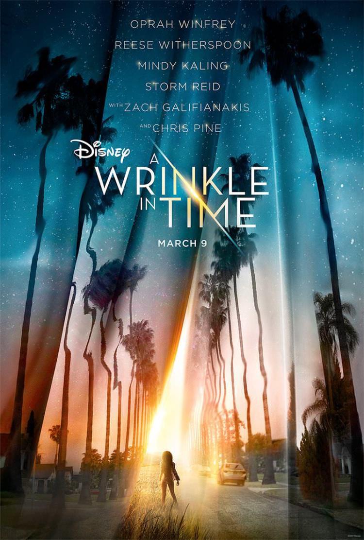 A%20Wrinkle%20in%20Time%202018 دانلود فیلم A Wrinkle in Time 2018 : کیفیت ۴K UHD BluRay HDR با حجم ۱۴ گیگابایت اضافه شد