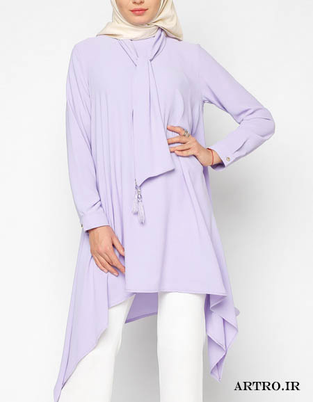 http://rozup.ir/view/2248293/model%20tunik%20%202017-1755%20(6).jpg