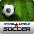 دانلود Dream League Soccer 2.07 – لیگ فوتبال رویایی اندروید + دیتا !