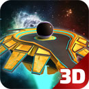 دانلود Ball Alien 1.0.2 – بازی پازل توپ بیگانه اندروید + دیتا