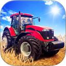 دانلود Farming PRO 2015 1.2 – بازی کشاورزی 2015 اندروید + مود