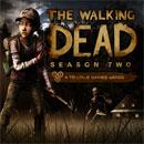 دانلود The Walking Dead: Season Two 1.35 – بازی مرده متحرک: فصل دوم اندروید!