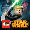 دانلود LEGO® Star Wars™: TCS 1.7.50 – بازی لگو: جنگ ستارگان اندروید!