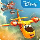 دانلود Planes: Fire & Rescue 1.0.1 – بازی هواپیماها 2 اندروید + دیتا