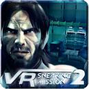 دانلود Vr Sneaking Mission 2 1.1 – بازی ماموریت های مخفی اندروید + دیتا