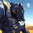 دانلود Exiles: Far Colony 2.5.1 – بازی اکشن تبعیدیان اندروید + دیتا