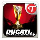 دانلود Ducati Challenge 1.20 – بازی موتورسواری اندروید + مود/دیتا