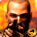 دانلود Battlefield Interstellar 1.0.8 – بازی بتلفیلد بین ستاره ای اندروید + مود