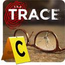 دانلود The Trace Murder Mystery Game 1.5.2 Full – بازی ماجراجویی ردیابی: رازورمز قتل اندروید + دیتا