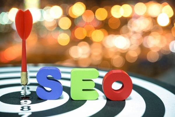 سئو بالا یکی از نکات مهم و ضروری برای سایت پس از طراحی سایت