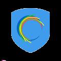 دانلود برنامه نرم افزارشکن Hotspot Shield VPN اندروید