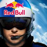 دانلود Red Bull Air Race The Game 1.73 – بازی مسابقات هوایی ردبول اندروید – آنلاین