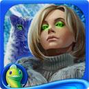 دانلود Fierce Tales: Feline Sight 1.0.0 – بازی معمایی و شیء پنهان اندروید + دیتا