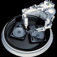 O&O DiskImage Professional/Server 11.0 Build 158 تهیه بکاپ از پارتیشن ها