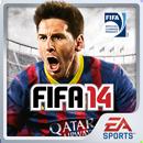 دانلود FIFA 14 by EA SPORTS 1.2.9 Unlocked – بازی فیفا 2014 اندروید + دیتا