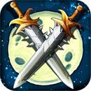 دانلود Jewel Legends – Bloodmoon 1.0.43 – بازی پازل افسانه جواهر اندروید + دیتا