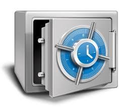 KLS Backup Professional 9.0.1.0 + Portable بکاپ گیری از اطلاعات