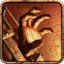 دانلود Hellraid: The Escape 1.31.001 – بازی ترسناک و فوق العاده زیبای حمله جهنمی اندروید + دیتا