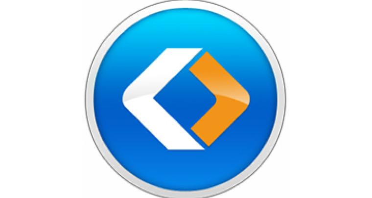 EaseUS Todo Backup Workstation 10.5.0.1 تهیه بکاپ از اطلاعات و پارتیشن ها