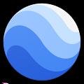 دانلود ورژن جدید و بروز نرم افزار گوگل ارث اندروید Google Earth