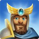 دانلود Shadow Kings 1.15.19 – بازی سایه پادشاهان اندروید!