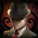 دانلود Slender: Noire 1.02 – بازی ترسناک مرد بلند و باریک اندروید + دیتا