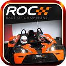 دانلود Race of Champions 1.2.6 – بازی مسابقات قهرمانی اندروید + دیتا