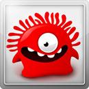 دانلود Jelly Defense 1.24 – بازی دفاع ژله ای اندروید + مود