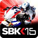 دانلود SBK15 Official Mobile Game 1.0.0 – بازی موتورسواری 2015 اندروید + دیتا