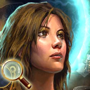 دانلود Secret of the Pendulum 1.5.55 – بازی ماجراجویی راز پاندول اندروید + مود/دیتا