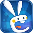 دانلود KungFu Rabbit 1.0 Full – بازی خرگوش کنگ فو کار اندروید !
