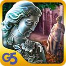 دانلود Mind Snares: Alices Journey 1.0 – بازی ماجراجویی سفر آلیس اندروید + دیتا