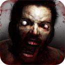 دانلود New York Zombies 2 1.00.03.2 – بازی اکشن زامبی های نیویورک 2 اندروید + دیتا