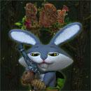 دانلود Raby 1.0.4 – بازی ماجراجویی سفر خرگوش آندروید + دیتا