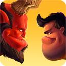 دانلود Evil Defenders 1.0.16 – بازی گرافیکی مدافعان شیطان اندروید