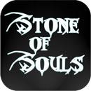 دانلود Stone Of Souls HD 1.1 – بازی اکشن و RPG سنگ روح اندروید + دیتا
