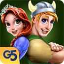 دانلود Kingdom Tales 2 1.1.0 – بازی استراتژیک قصه های پادشاهی 2 اندروید + دیتا