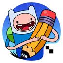دانلود Adventure Time Game Wizard 1.2.0 – بازی خارق العاده اندروید + دیتا!