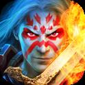 دانلود Battle of Heroes 1.75.16 – باز نبرد قهرمانان اندروید!