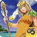 دانلود Totem Tribe Gold 1.2 – بازی اکشن قبیله توتم اندروید + دیتا