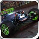 دانلود RE-VOLT 2 : Best RC 3D Racing 1.3.9 – بازی ماشین جنگی اندروید !