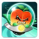 دانلود Fruit Attacks 1.0.119 – بازی حملات میوه ای اندروید
