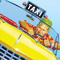 دانلود Crazy Taxi Classic 1.52 – بازی تاکسی دیوانه اندروید + دیتا