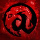 دانلود Desktop Dungeons 10 – بازی استراتژی سیاه چال اندروید + دیتا