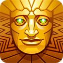 """دانلود Hidden Temple – VR Adventure 1.0.5 – بازی واقعیت مجازی """"معبد پنهان"""" اندروید + دیتا"""