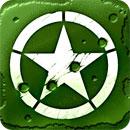 دانلود iBomber Attack 1.0.3 – بازی حمله بمب انداز اندروید + دیتا