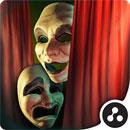 دانلود In Fear I Trust 1.0.0 – بازی ماجراجویی اعتماد در ترس آندروید – 4 فایل نصبی و 4 دیتای مختلف