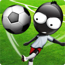 دانلود Stickman Soccer 2.9 – بازی پرطرفدار فوتبال آدمک ها اندروید !